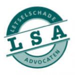 Vereniging van Letselschade Advocaten (LSA)
